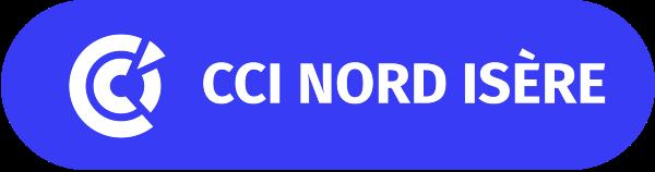 Logo CCI France